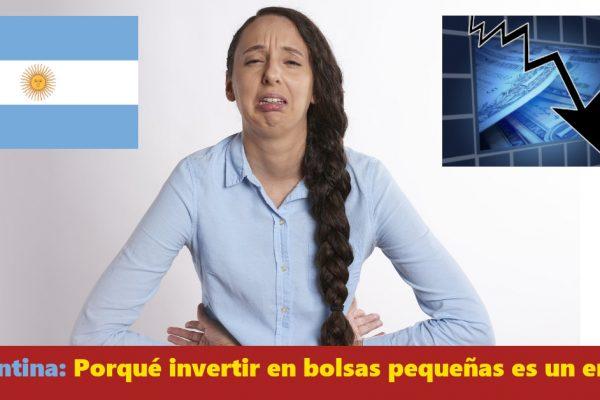 curso de trading argentina