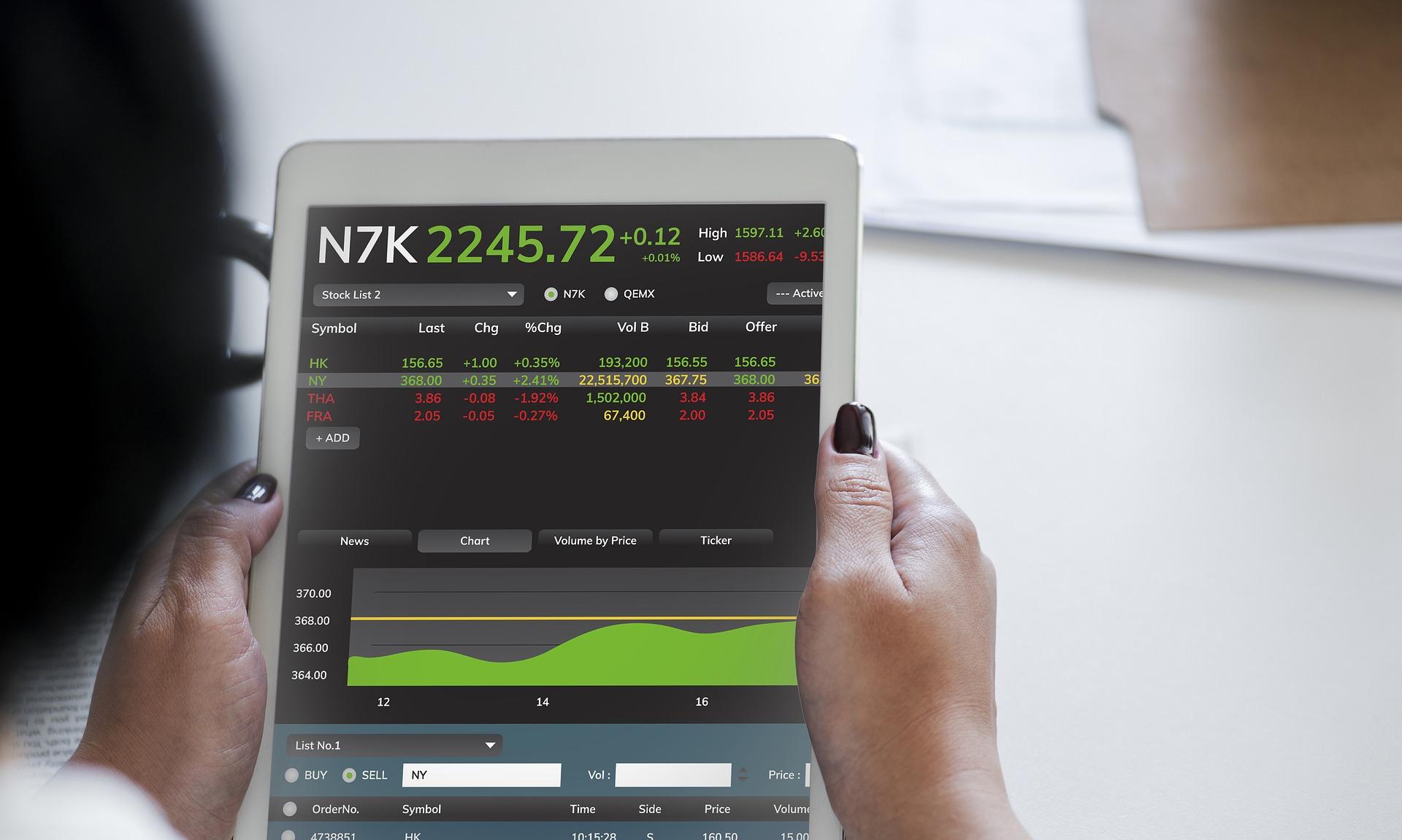 Qué es una divisa y qué es el mercado de divisas Forex