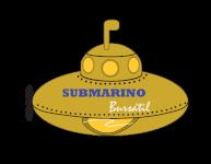 Submarino Bursátil