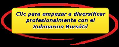 SubmarinoBursatil.com