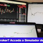 Simulador de Inversiones: Accede GRATIS con tu broker
