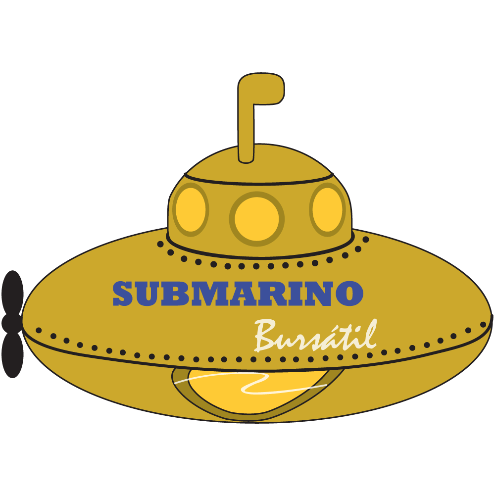 Submarino Bursátil