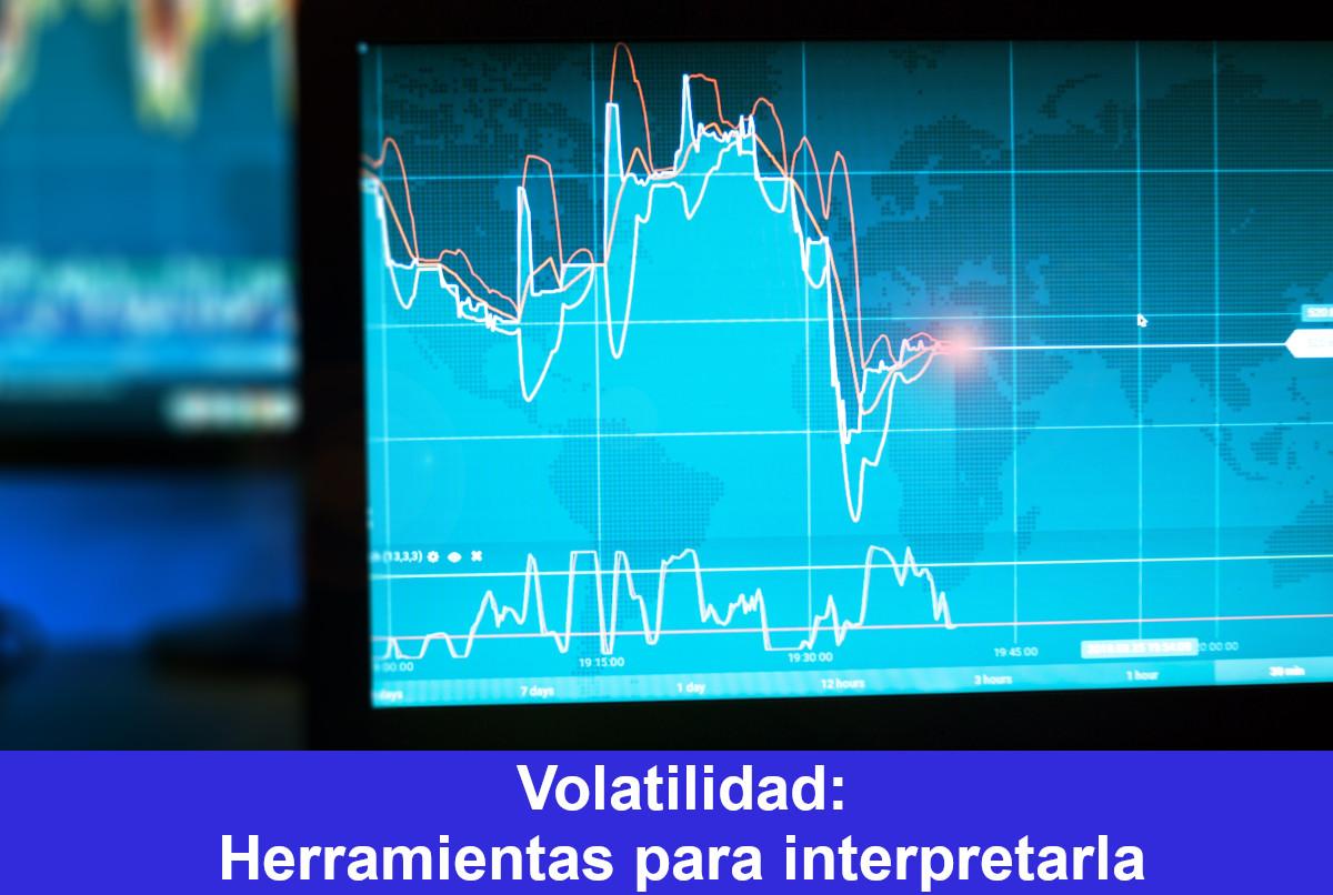 Plataformas gratis para analizar volatilidad en acciones y opciones financieras call y puts para invertir sin riesgo